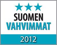 suomen_vahvimmat2012