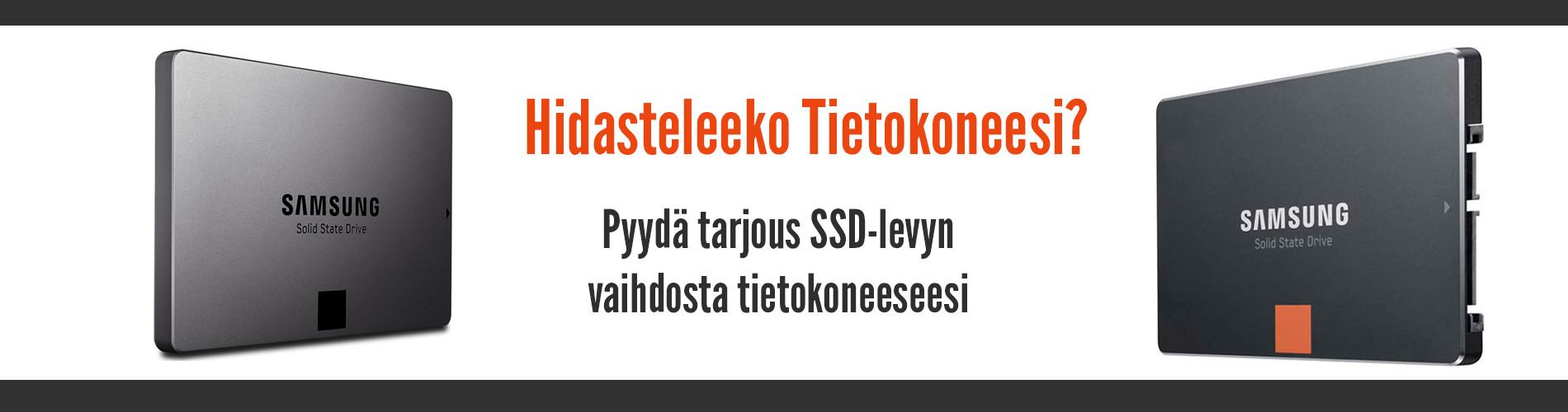 ssd_slider
